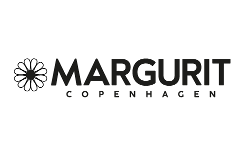 Margurit Copenhagen